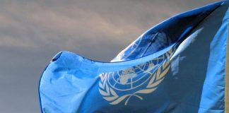EUA abandonam Conselho de Direitos Humanos da ONU