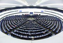 Eleições europeias de 2019 mantém 21 eurodeputados portugueses
