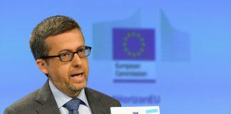 Novo programa europeu de investigação e inovação é de 100 mil milhões de euros,