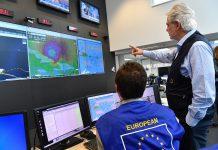 Incêndios na Grécia mobiliza ajuda adicional pela União Europeia