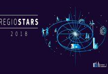 Prémios RegioStars 2018 distingue projetos no Fundão e em Ílhavo