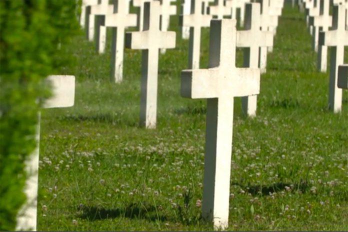Europa lembra vítimas dos regimes Totalitários e Autoritários