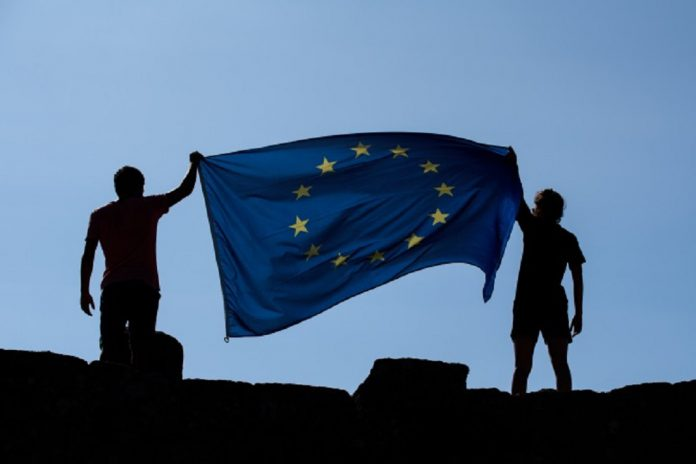 Marvão recebe Summer CEmp, a Escola de verão da Comissão Europeia