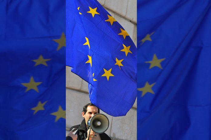 Eleições europeias: Desinformação e interferências externas