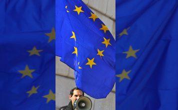 Eleições Europeias: Cineastas portugueses e de várias partes do mundo apelam ao voto