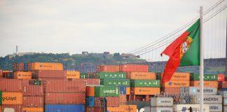 Economia portuguesa cresceu 2,3% no segundo trimestre de 2018