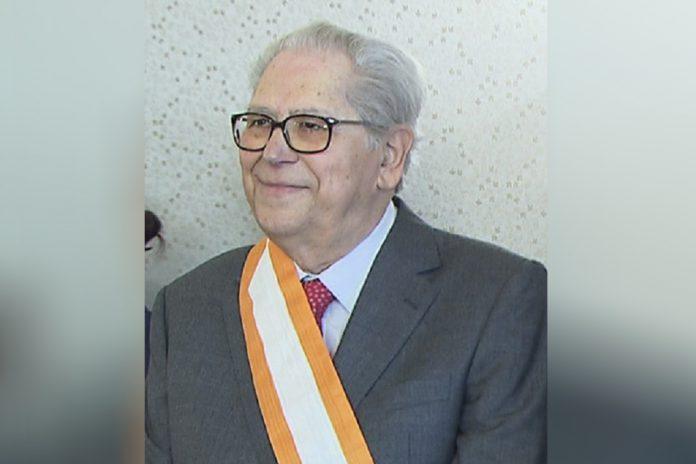 Morreu António Arnaud, criador do Serviço Nacional de Saúde