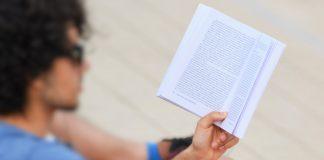 Dia Mundial da Poesia inicia Plano Municipal de Leitura de Matosinhos