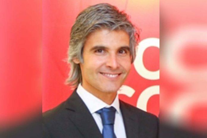 Lino Santos, Cardiologista de Intervenção, Responsável do Grupo de Intervenção estrutural não valvular da Associação Portuguesa de Intervenção Cardiovascular