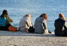 Tampões menstruais podem causar síndrome do choque tóxico