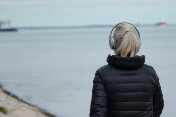 Meditação reduz ansiedade e melhora saúde cardiovascular