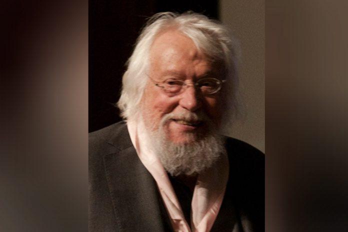 Morreu o pintor Júlio Pomar