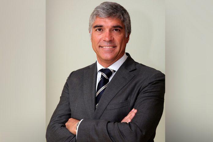 Rui Campante Teles, médico Cardiologista de Intervenção