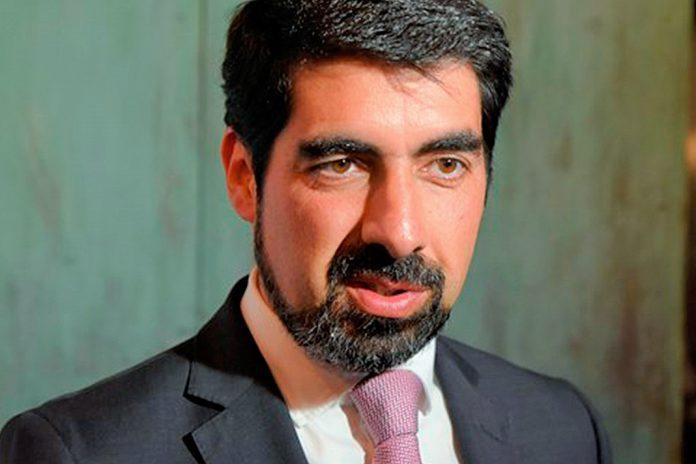 Miguel Alves eleito presidente do Conselho Regional do Norte