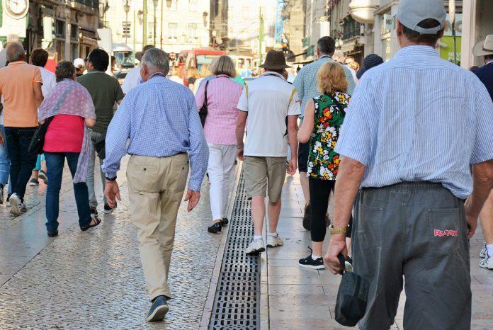 Insuficiência cardíaca atinge meio milhão de portugueses