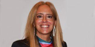 Ana Cristina Neves eleita líder Digital Europeu do Ano