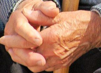Descoberta a molécula responsável pelo envelhecimento