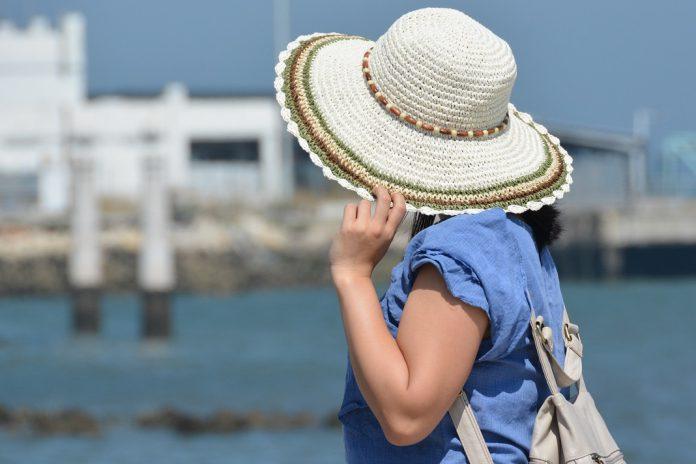 Conjuntivite alérgica aumenta com a chegada do verão