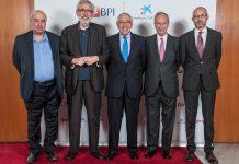 Prémio BPI Solidário distingue 21 projetos com 750 mil euros