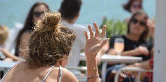Exposição solar aumenta risco de várias doenças oculares