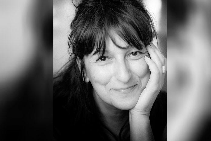 Sofia Campos é a nova Diretora Artística da Companhia Nacional de Bailado
