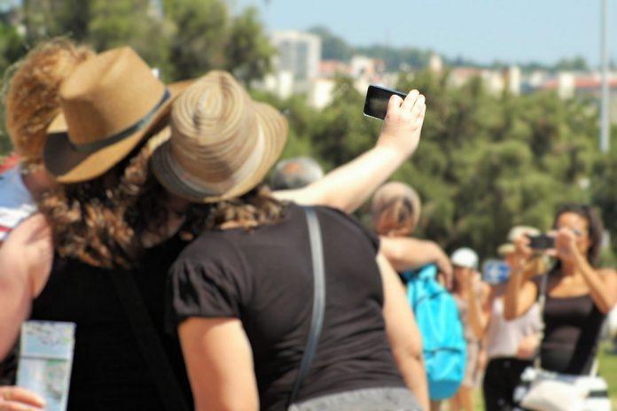 Concurso para jovens cineastas europeus