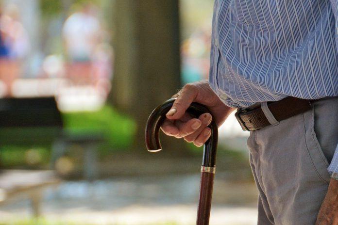 Nova legislação não protege pessoas com necessidades paliativas, indica a APCP