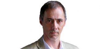 Raúl Sousa, presidente da Associação de Profissionais Licenciados de Optometria (APLO)