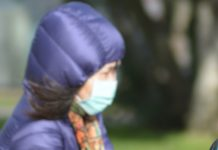 Doentes asmáticos ou de renite alérgica e o risco da COVID-19