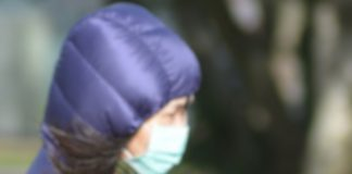 Época da gripe: o que precisa saber