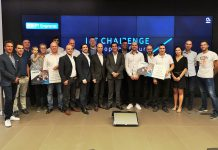 Projetos vencedores do IoT Challenge 2018 podem vir a ser soluções Altice