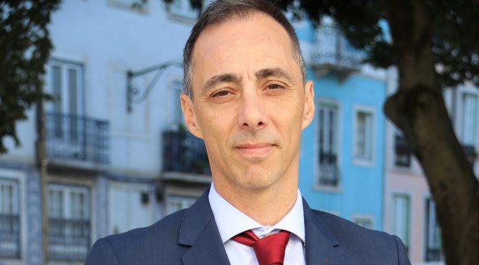 Raúl Sousa, Optometrista e Presidente da APLO