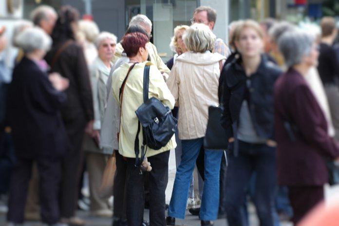 Mulheres ganham menos 16,2% que os homens, na União Europeia