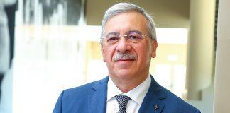 João Araújo Correia, médico internista e Presidente da SPMI