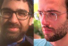 José Avelãs Nunes e Emanuel Cameira vencem Prémio Victor de Sá de História Contemporânea 2018