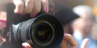 CCDR-N lança concurso de fotografia e vídeo