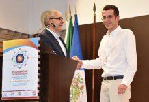 Duarte Soares é o novo presidente Associação Portuguesa de Cuidados Paliativos