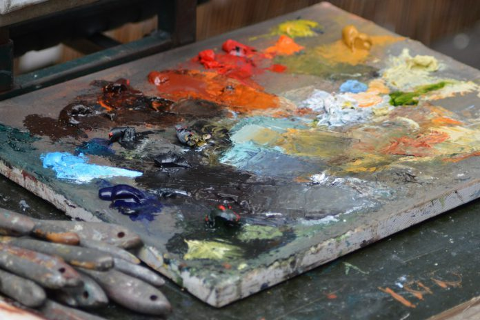 """""""Maneiras de Sever"""" mostra as produções artísticas de jovens"""
