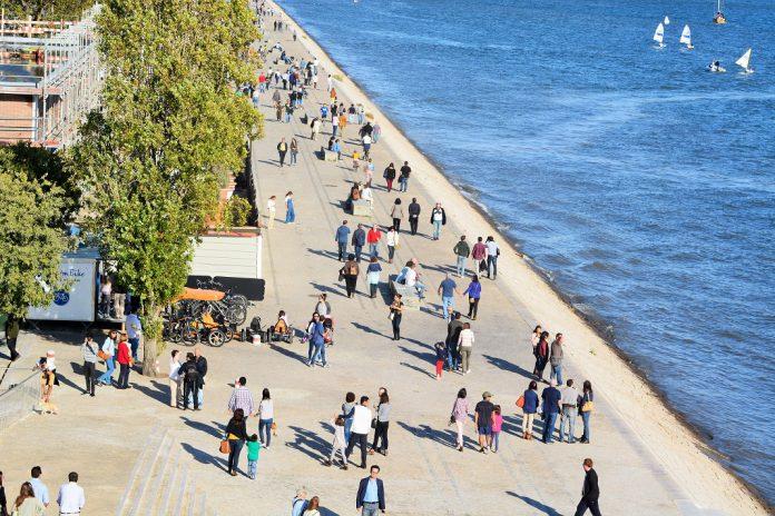 Portugal Inovação Social procura projetos para financiar