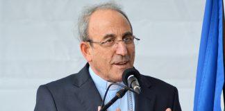 António Marto, Bispo Leiria-Fátima, vai ser nomeado Cardeal.