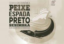 Semana Gastronómica do Peixe-espada Preto em Sesimbra