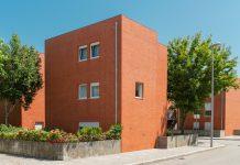 Matosinhos debate em seminário direito à habitação