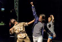 '365 Algarve' faz viagem pelas lendas do património algarvio