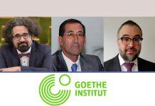 Religião em tempos de crise internacional, no Goethe-Institut