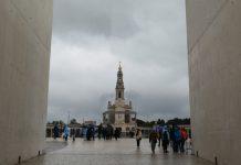 Novo ano pastoral de Fátima dedicado a refletir sobre peregrinação