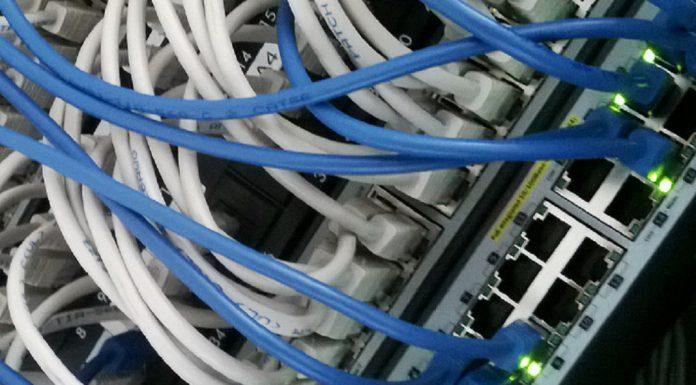 Domínios.pt aumenta segurança de websites
