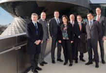 BMW e a Codelco assinam acordo para fornecimento sustentável de cobre