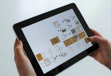 Estudo sobre uso de tablets envolve universidades do Minho e Harvard e a Microsoft