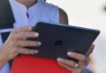 Trabalho móvel e cibersegurança são desafios da transição digital das empresas