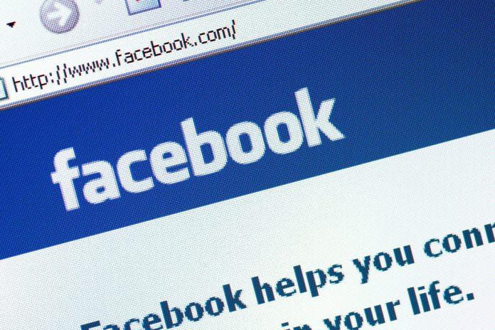 Quatro coisas a saber sobre o novo algoritmo do Facebook